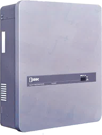 太陽電池モジュール(パネル)